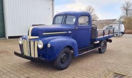 1946-Ford-Jailbar-truck-with-239ci-flathead-V8-1