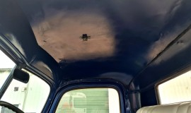 1946-Ford-Jailbar-truck-with-239ci-flathead-V8-10