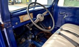 1946-Ford-Jailbar-truck-with-239ci-flathead-V8-11