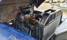 1946-Ford-Jailbar-truck-with-239ci-flathead-V8-13