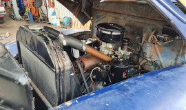 1946-Ford-Jailbar-truck-with-239ci-flathead-V8-15