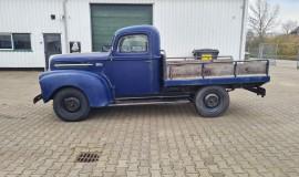 1946-Ford-Jailbar-truck-with-239ci-flathead-V8-2