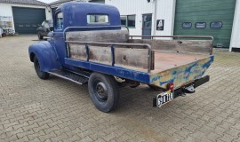 1946-Ford-Jailbar-truck-with-239ci-flathead-V8-3