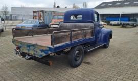 1946-Ford-Jailbar-truck-with-239ci-flathead-V8-5