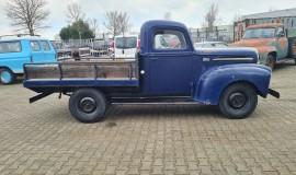 1946-Ford-Jailbar-truck-with-239ci-flathead-V8-6