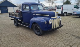 1946-Ford-Jailbar-truck-with-239ci-flathead-V8-7