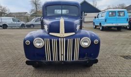 1946-Ford-Jailbar-truck-with-239ci-flathead-V8-8