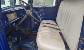 1946-Ford-Jailbar-truck-with-239ci-flathead-V8-9