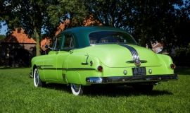 1952 Pontiac Chieftain (3)