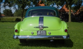 1952 Pontiac Chieftain (4)