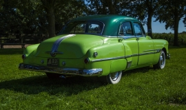 1952 Pontiac Chieftain (8)