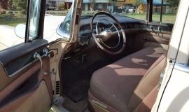 1954 Cadillac Sedan Deville (13)