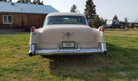1954 Cadillac Sedan Deville (14)