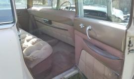 1954 Cadillac Sedan Deville (18)
