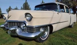 1954 Cadillac Sedan Deville (21)