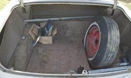 1954 Cadillac Sedan Deville (5)