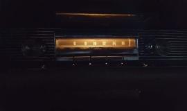 1954 Cadillac Sedan Deville (8)