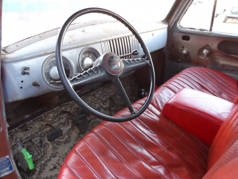 1954 Chevy 3100 pickup (12).JPG