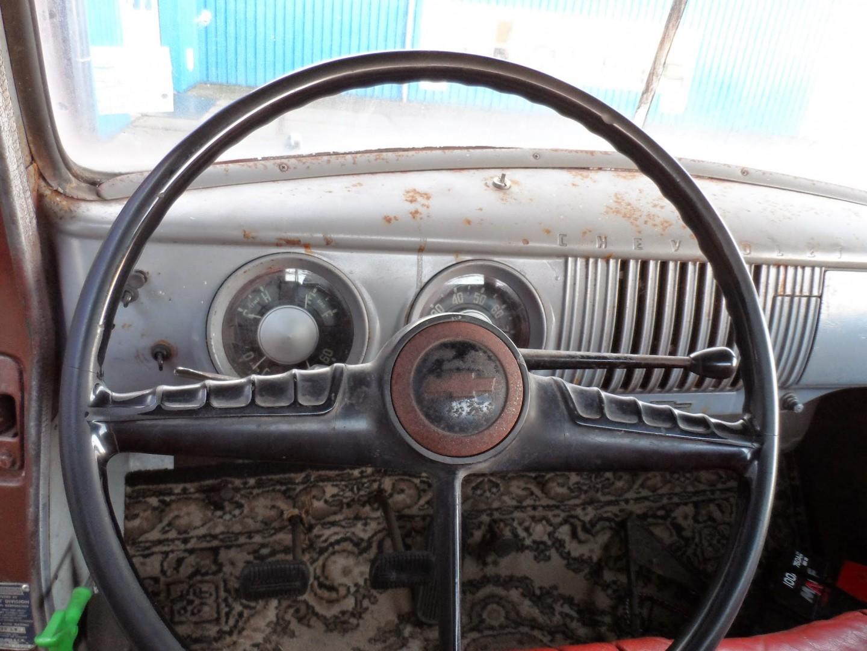 1954 Chevy 3100 pickup (13).JPG