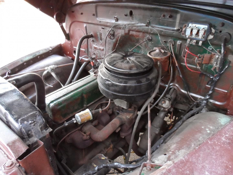 1954 Chevy 3100 pickup (14).JPG