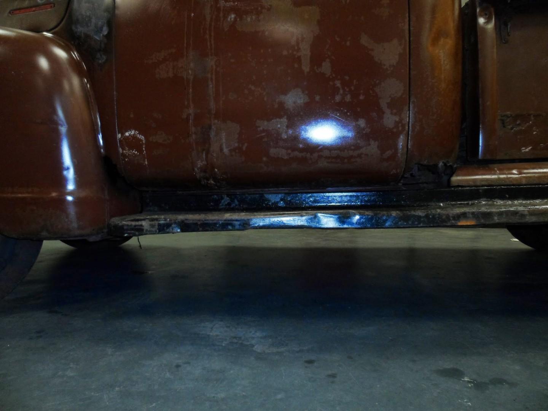 1954 Chevy 3100 pickup (15).JPG