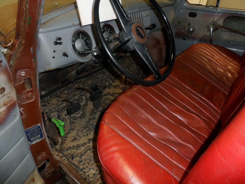 1954 Chevy 3100 pickup (17).JPG