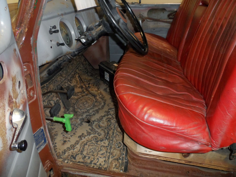 1954 Chevy 3100 pickup (18).JPG