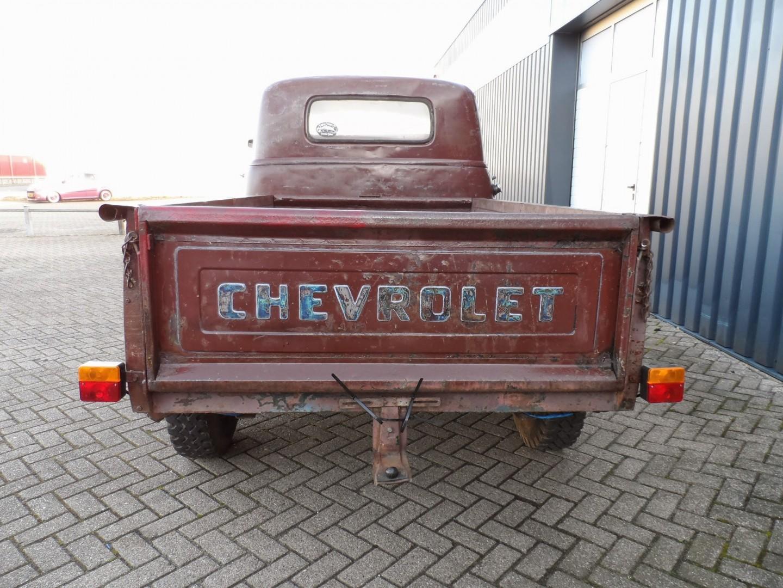1954 Chevy 3100 pickup (5).JPG