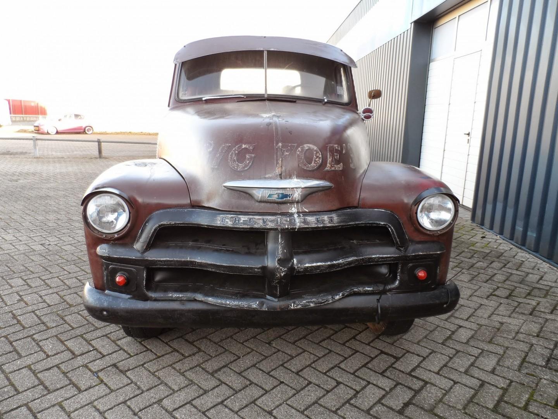 1954 Chevy 3100 pickup (9).JPG