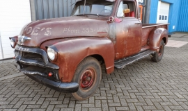 1954 Chevy 3100 pickup (4).JPG