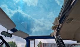 1955-Ford-Fairlane-Crown-Victoria-Skyliner-292ci-Y-block-13