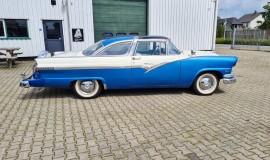 1955-Ford-Fairlane-Crown-Victoria-Skyliner-292ci-Y-block-7