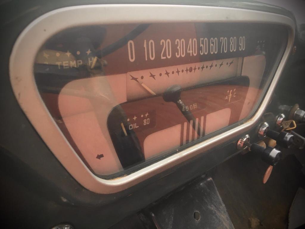 1955-Mercury-M350-Pickup-with-V8-12