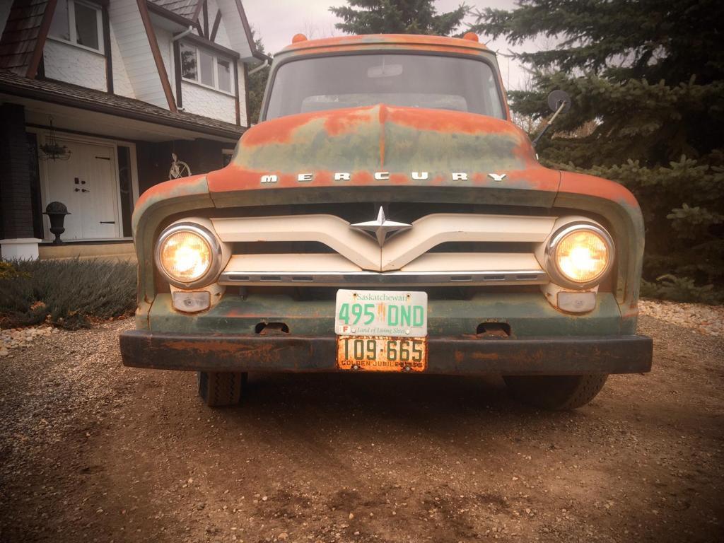 1955-Mercury-M350-Pickup-with-V8-26