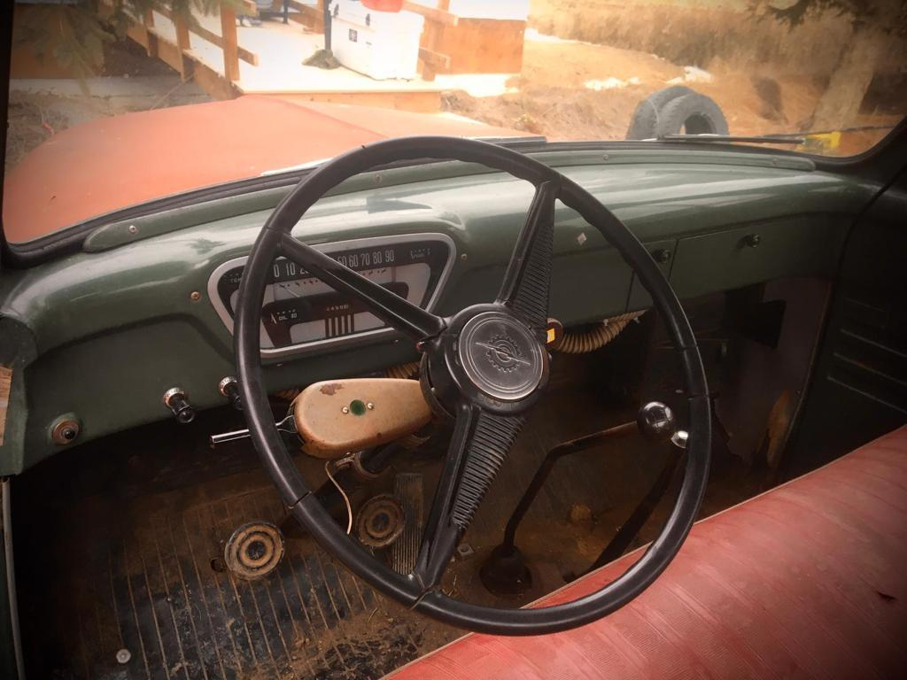 1955-Mercury-M350-Pickup-with-V8-7