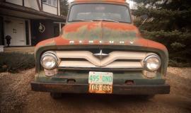 1955-Mercury-M350-Pickup-with-V8-23