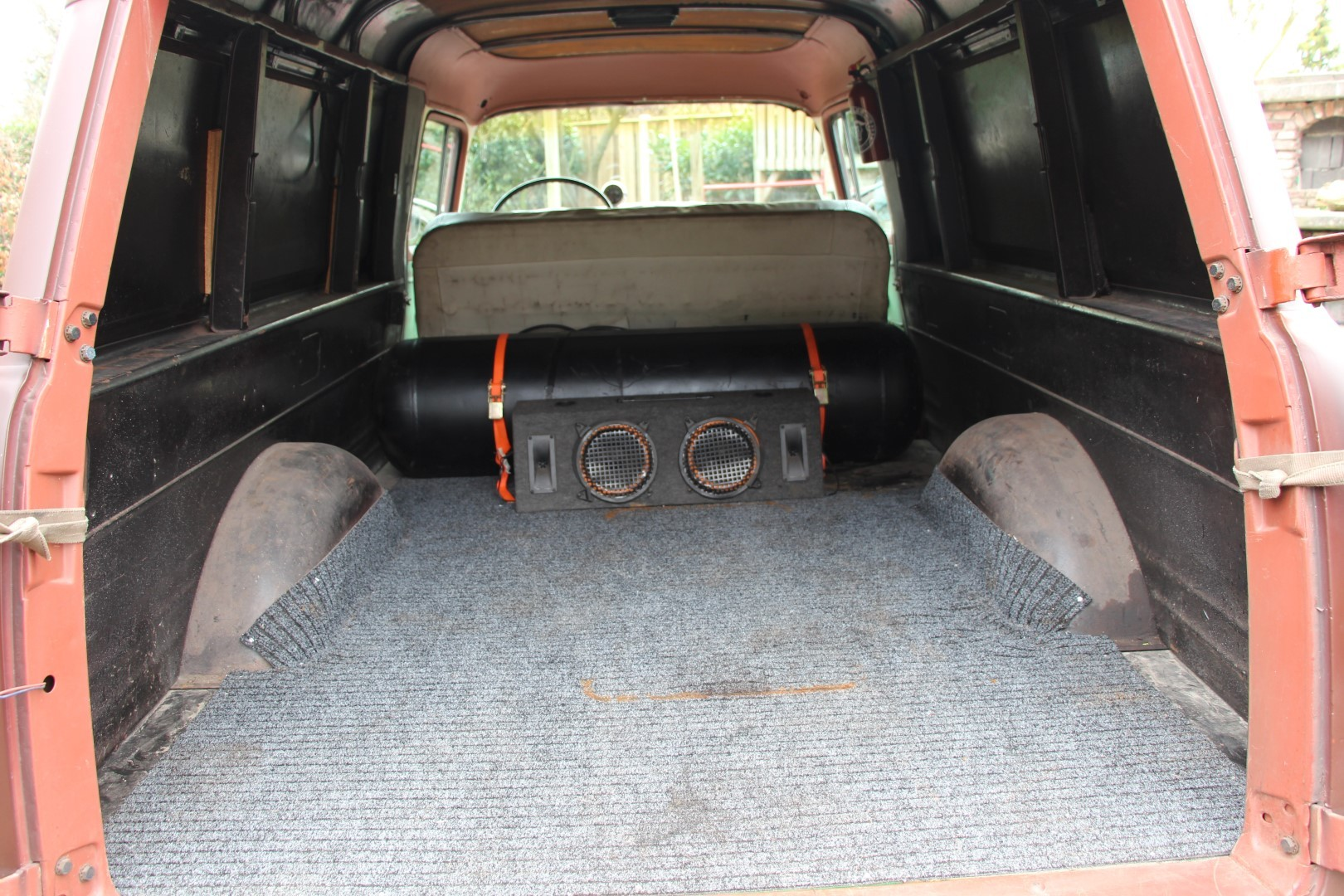 1956 Chevy Panel Van (10)