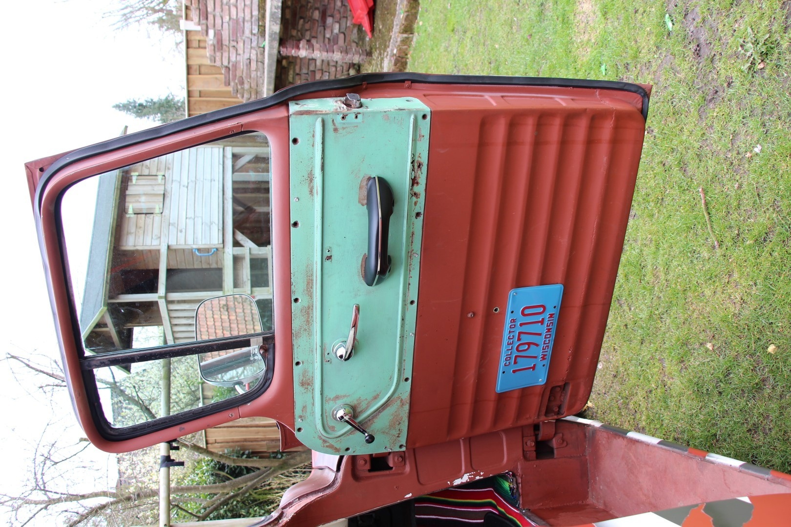 1956 Chevy Panel Van (13)