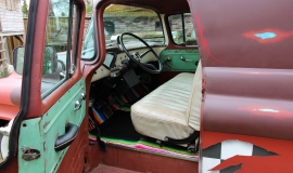 1956 Chevy Panel Van (11)