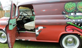 1956 Chevy Panel Van (12)