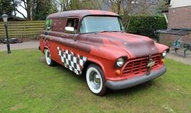 1956 Chevy Panel Van (4)