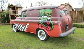 1956 Chevy Panel Van (8)