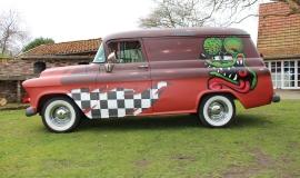 1956 Chevy Panel Van (9)