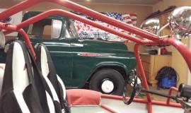 1957 Chevy Apache 3200 longbed (12)