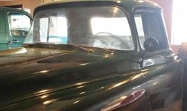 1957 Chevy Apache 3200 longbed (13)