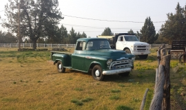 1957 Chevy Apache 3200 longbed (15)