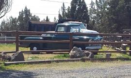 1957 Chevy Apache 3200 longbed (17)