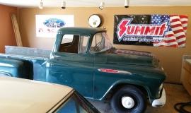 1957 Chevy Apache 3200 longbed (19)