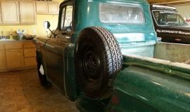 1957 Chevy Apache 3200 longbed (22)
