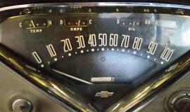 1957 Chevy Apache 3200 longbed (24)